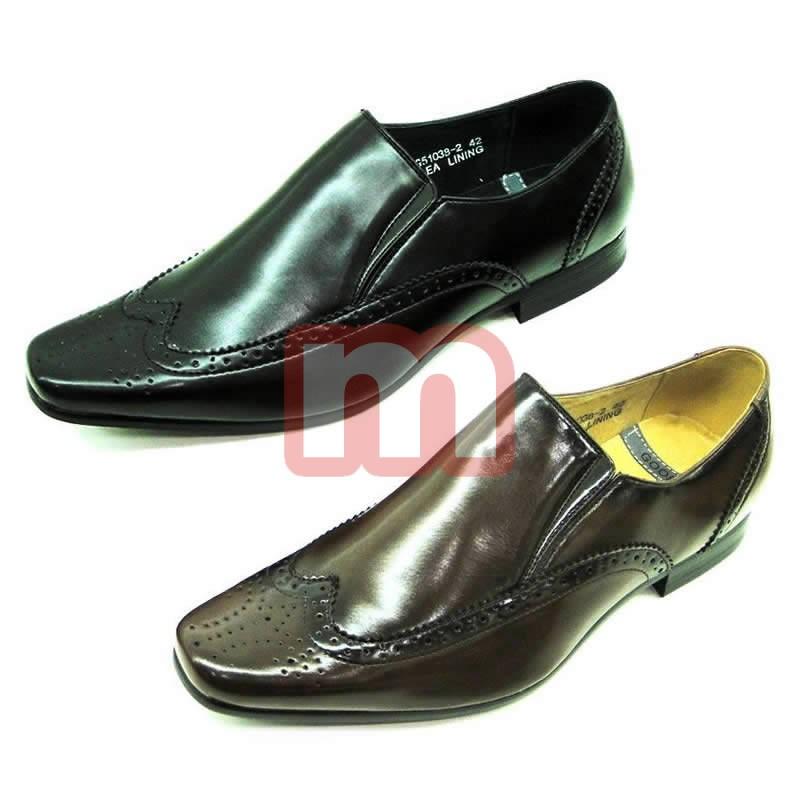 buy popular 10f8d 81ee4 Edle Herren Business Schuhe Gr. 40-45 je 9,95 EUR - maranox ...