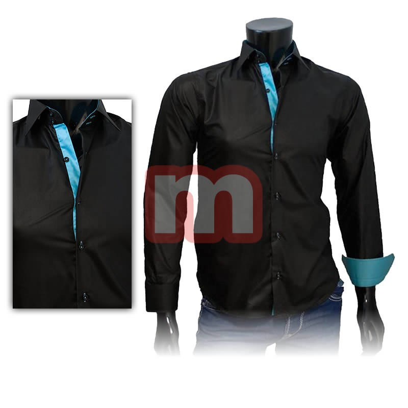 edle herren shirts hemden gr s 3xl je 10 50 eur maranox. Black Bedroom Furniture Sets. Home Design Ideas