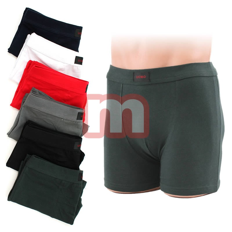herren boxer shorts unterhosen gr m 3xl je 1 45 eur maranox trade e k. Black Bedroom Furniture Sets. Home Design Ideas