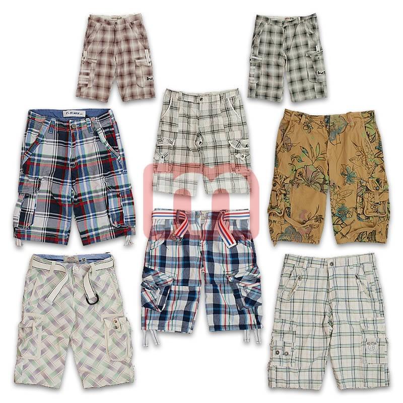 herren bermuda sommer shorts gr 30 40 je 8 95 eur maranox trade e k. Black Bedroom Furniture Sets. Home Design Ideas