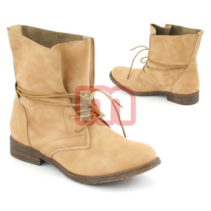 pretty nice 92bdf 5493b Herbst Winter Boots Schuhe Gr. 36-41 je 11,95 EUR - maranox ...