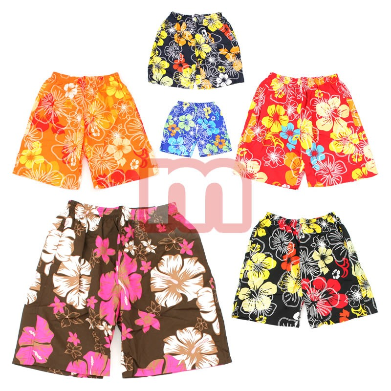Swimming Shorts<br> Swimming Trunks<br>Swim Shorts Beachw