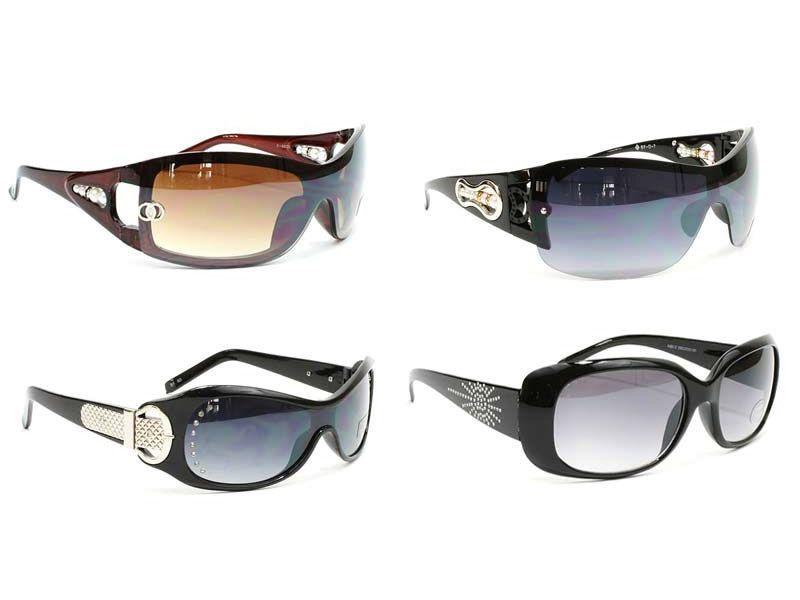 modische damen sonnenbrillen mit strass nur 2 59 eur maranox trade e k. Black Bedroom Furniture Sets. Home Design Ideas