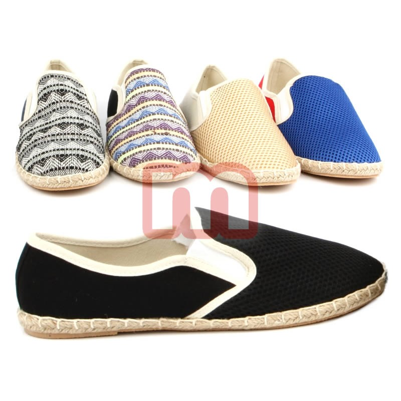 Schuhe fur sommer damen