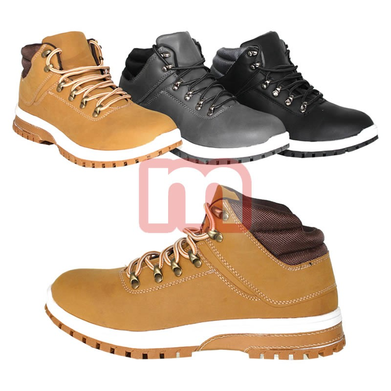 herbst winter boots schuhe gr 40 45 je 13 95 eur. Black Bedroom Furniture Sets. Home Design Ideas