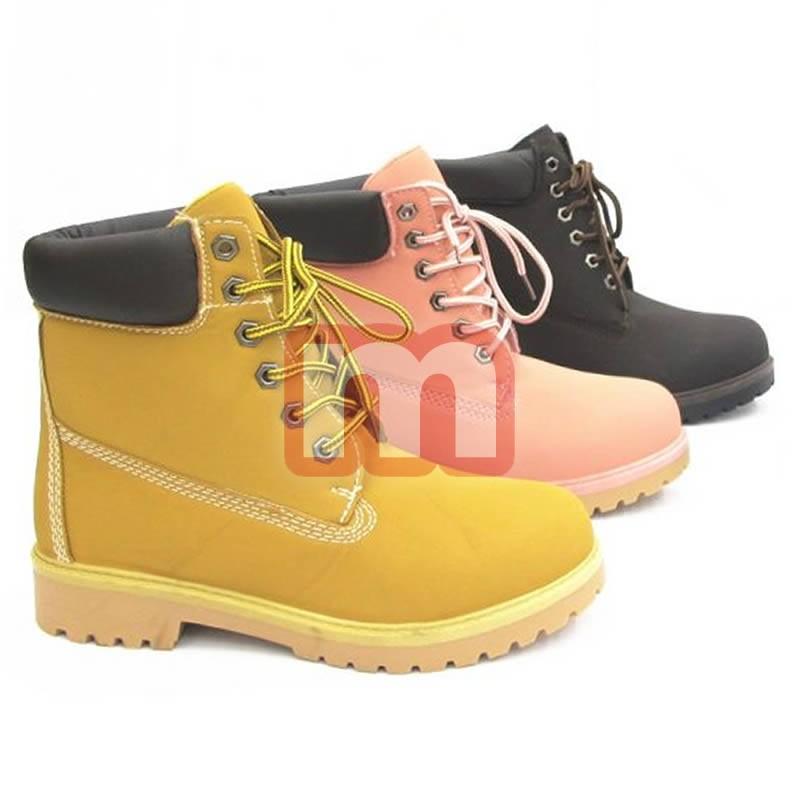 super popular d4545 7faac Herbst Winter Boots Schuhe Gr. 36-41 je 11,50 EUR - maranox ...