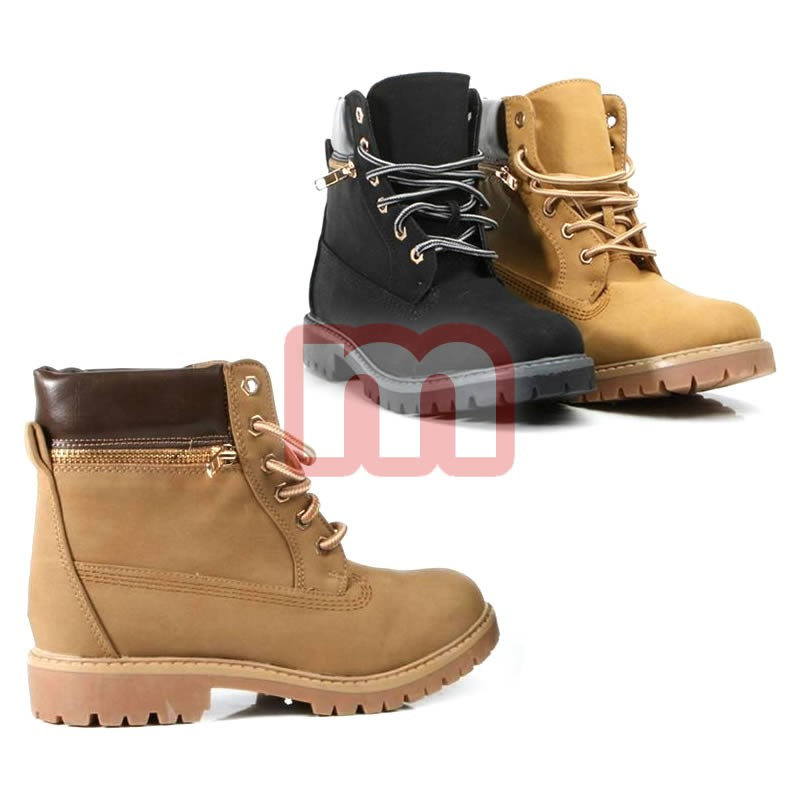 pretty nice 8600a 4acf7 Herbst Winter Boots Schuhe Gr. 36-41 je 13,95 EUR - maranox ...