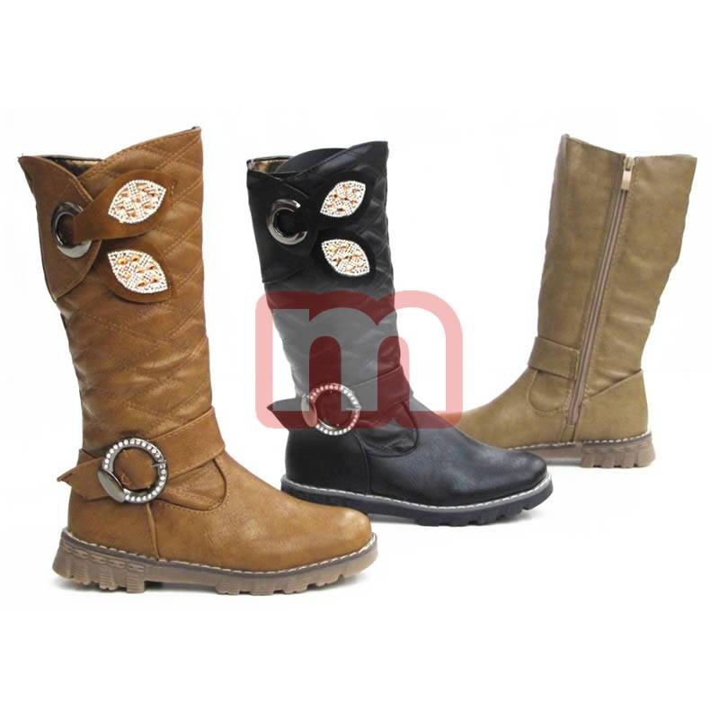 7e06675bc6e115 Kinder Stiefel Schuhe Boots Gr. 25-30 je 14