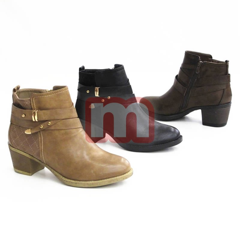 467e4cf2a022d6 Damen Herbst Winter Stiefel Schuhe Gr. 36-41 je 12
