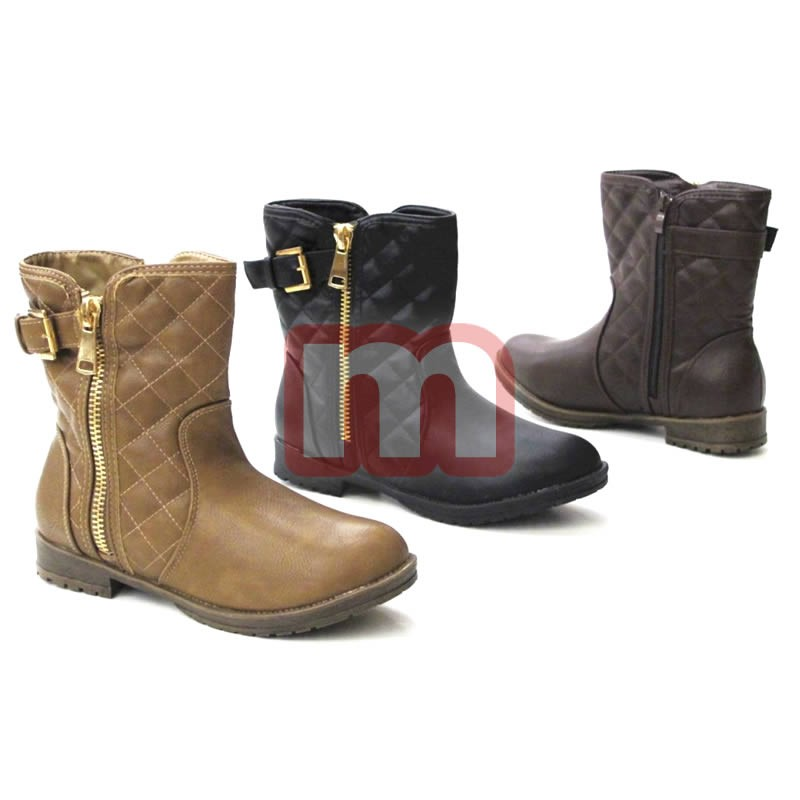 damen herbst winter stiefel schuhe gr 35 41 je 12 90 eur. Black Bedroom Furniture Sets. Home Design Ideas