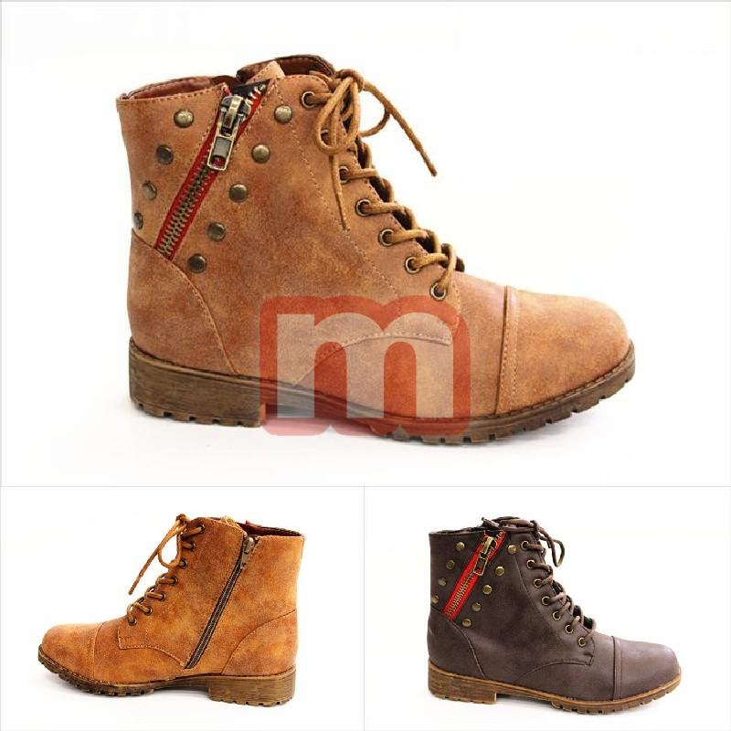 Schuhe Herbst 2021 Damen