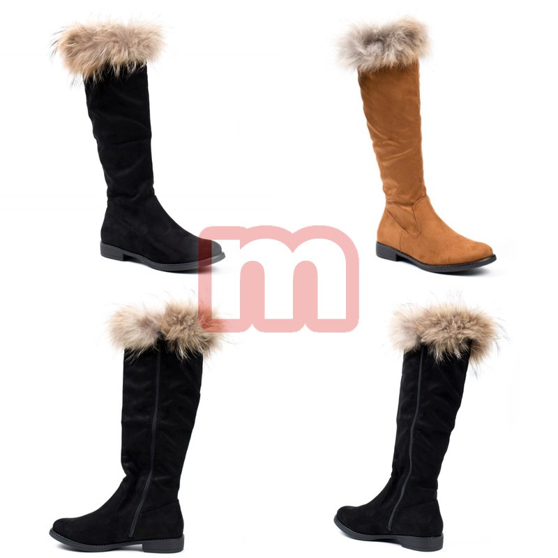 damen herbst winter stiefel schuhe gr 36 41 je 21 50 eur. Black Bedroom Furniture Sets. Home Design Ideas